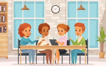 colored-cartoon-group-therapy-composition-with-teenagers-psychology-meetings-classroom_1284-27874 (1)